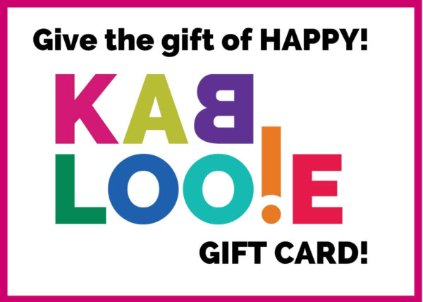 purchase a kablooie gift card