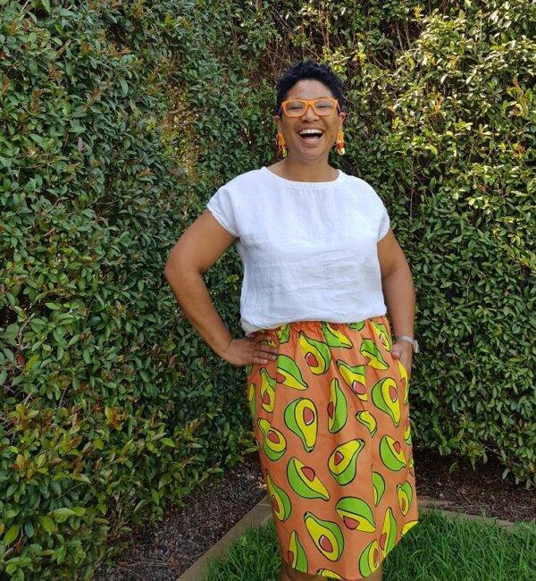 Avo-good-day-ladies-skirt-4