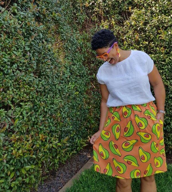 Avo-good-day-ladies-skirt-5