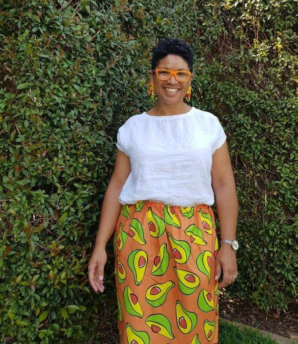 Avo-good-day-ladies-skirt