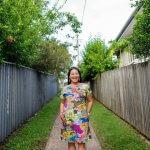 This is Australia regular dress