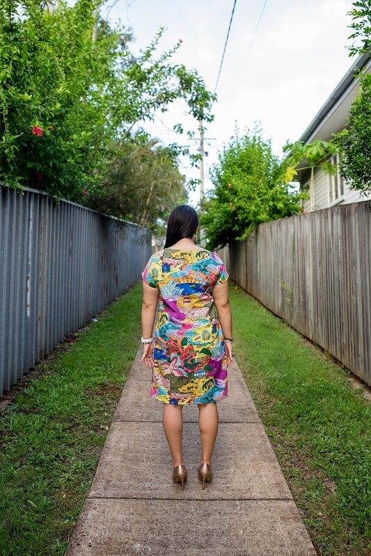 This_is_Australia_Ladies_Regular_Dress_13