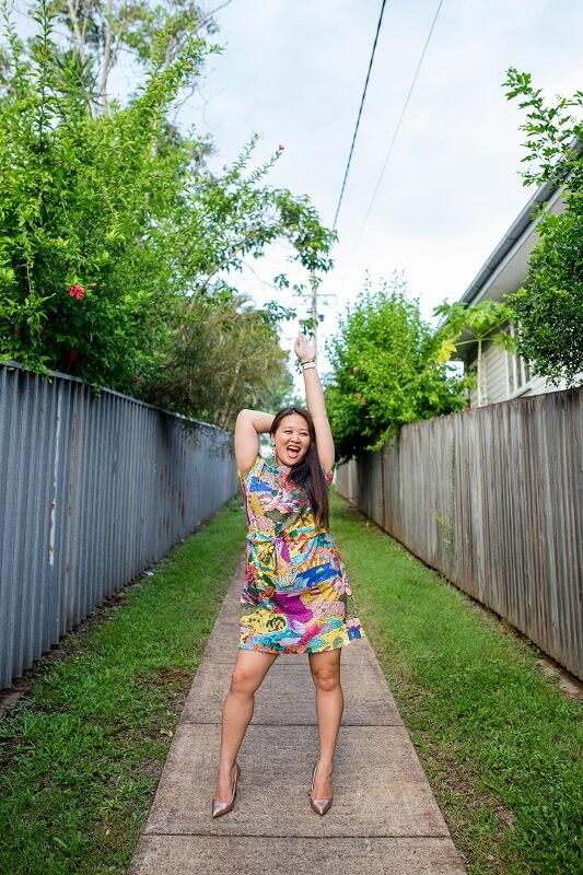 This_is_Australia_Ladies_Regular_Dress_5