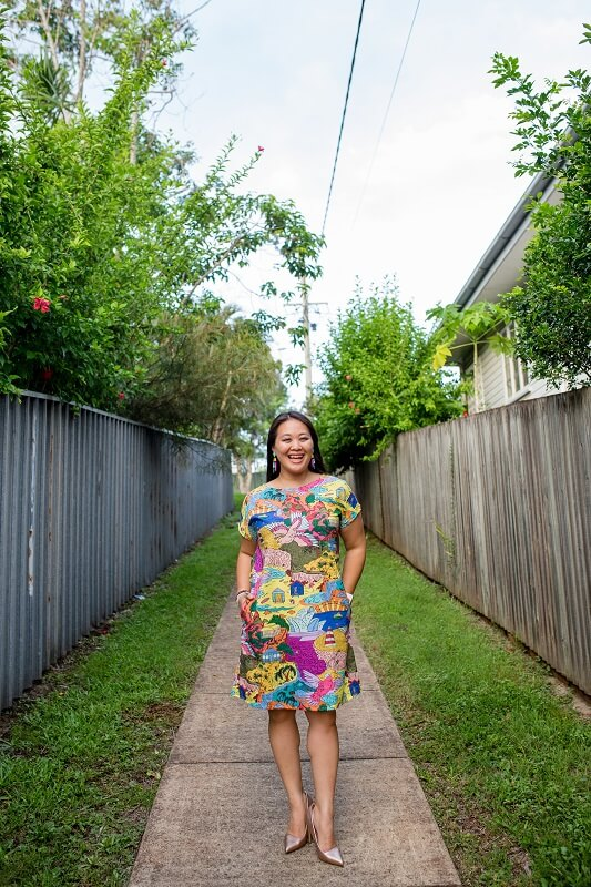 This_is_Australia_Ladies_Regular_Dress_6