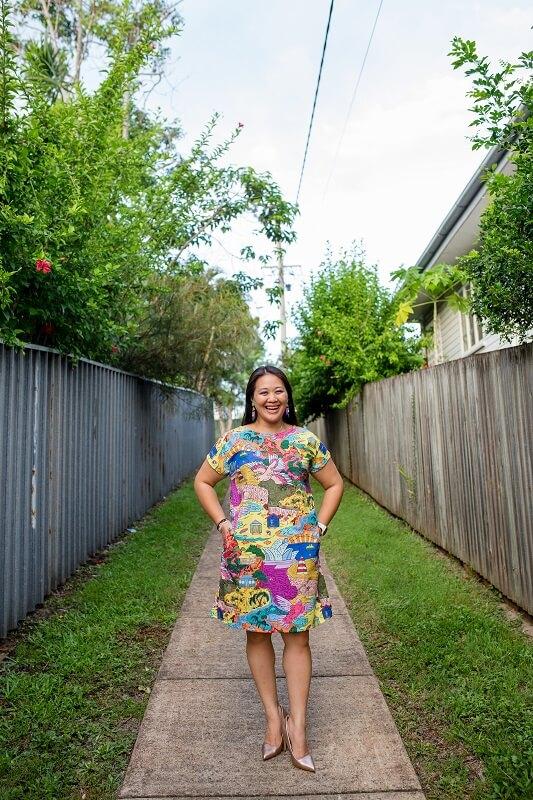 This_is_Australia_Ladies_Regular_Dress_9
