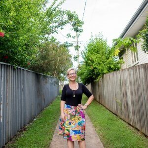 This_is_Australia_Ladies_Skirt_2