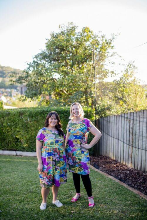 kablooie_this_is_australia_jersey_dress-2_styles_group