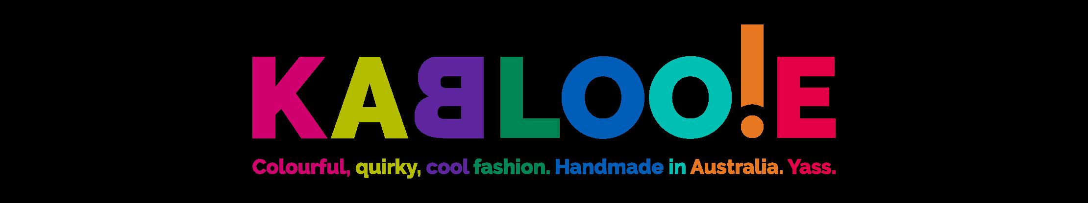 Kablooie Store logo