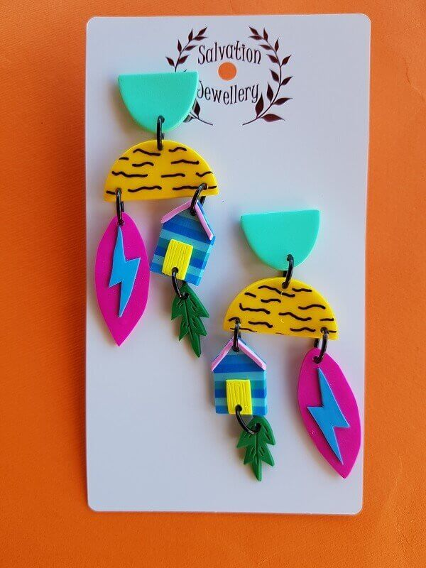 This_is_Australia_Earrings_1