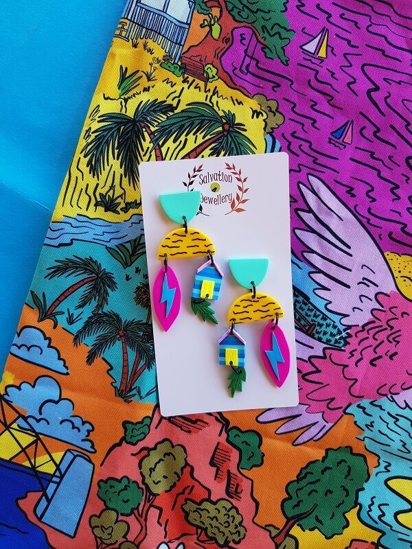 This_is_Australia_Earrings_4