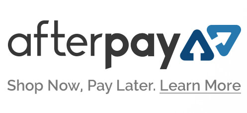 afterpay buy now pay later