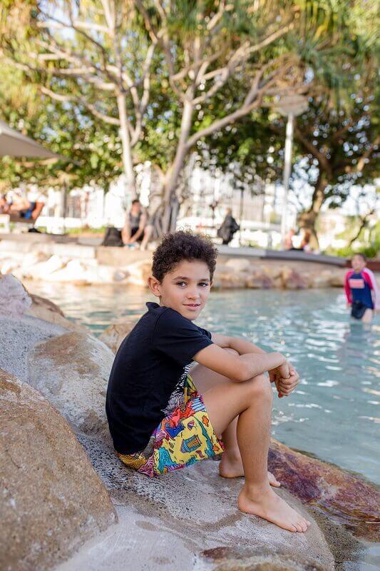 This_is_australia_kids_boardshorts