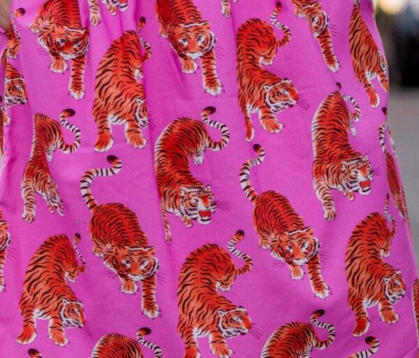 hello-tiger-pink