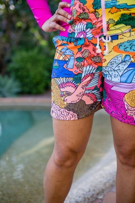 This_is_Australia_Ladies_Boardshorts_4