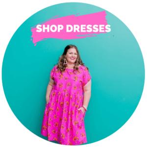 Shop Ladies Dresses