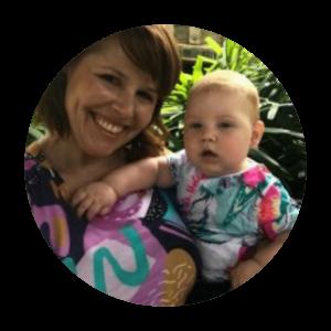 Lauren review on breastfeeding