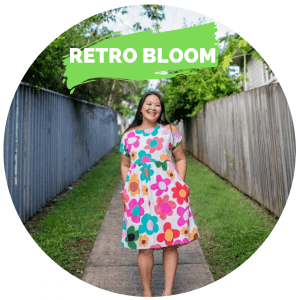 Retro_Bloom_Collection