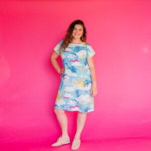 Brand New Day Regular Dress